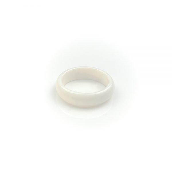 Ring Glanz