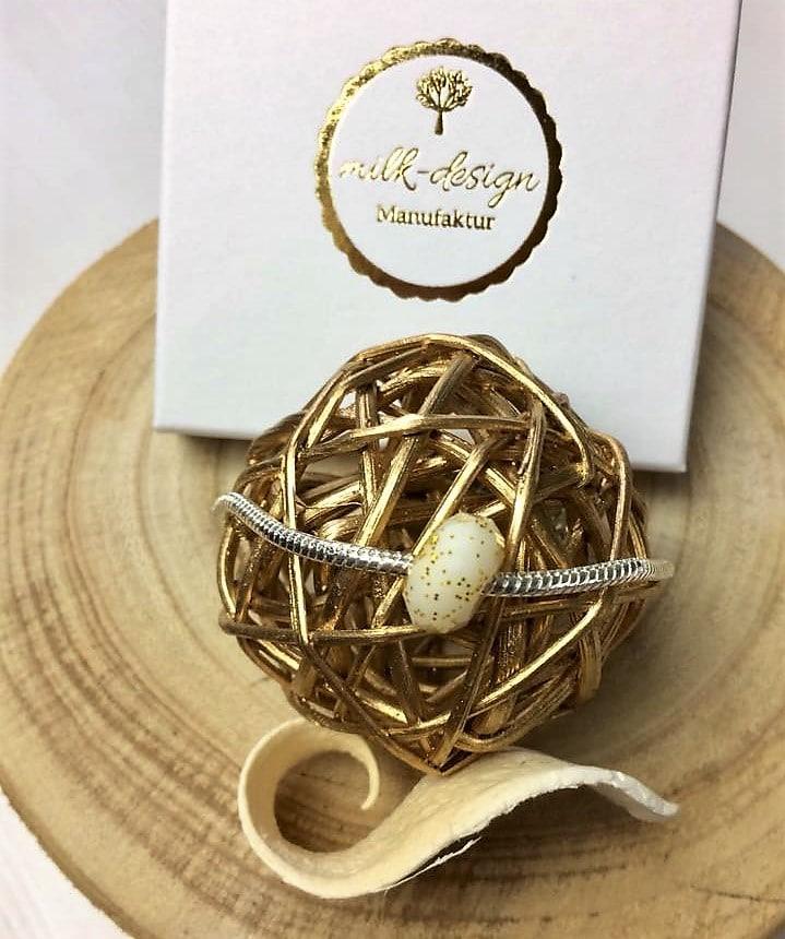 Wedding jewelry | Bead