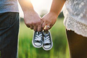 Erinnerungsschmuck | Eltern