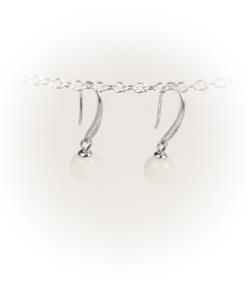Earrings starlet