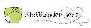 Stoffwindelberatung logo