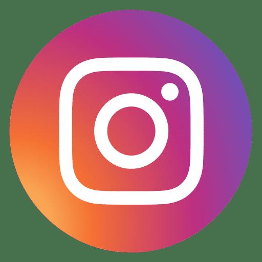 Kundenstimmen | Instagram Logo