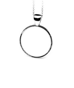 Flat silver | milk-design Manufaktur