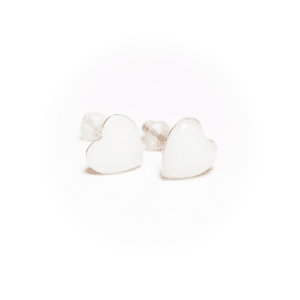 Heart plug | milk-design Manufaktur