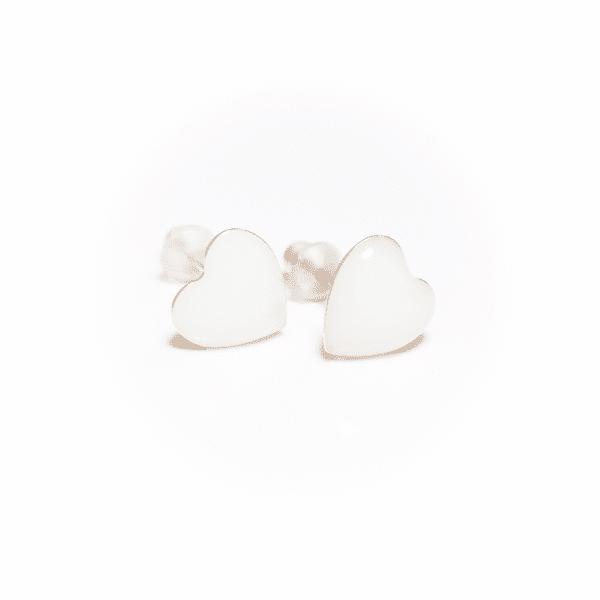 Herzstecker | milk-design Manufaktur