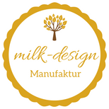 milk-design Manufaktur