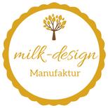 milk-design Manufaktur