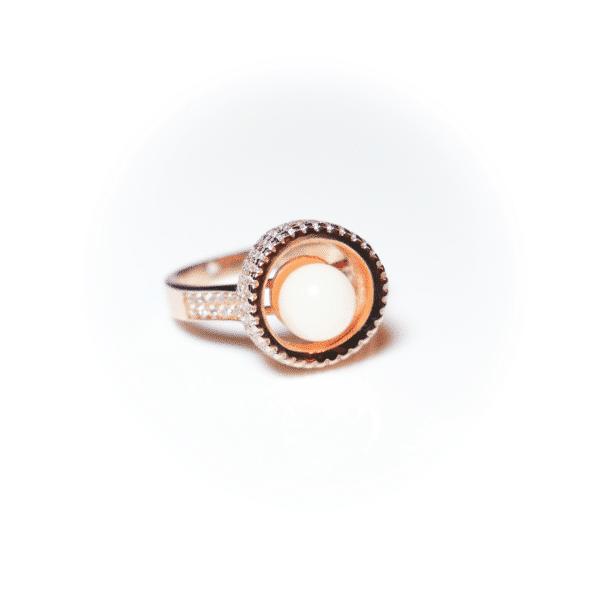 Rose Schimmer | milk-design Manufaktur